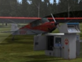 Masset AVGAS Icon.png