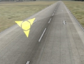 Long runways Icon.png