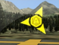 X Marks the Spot Aerocache Icon.png