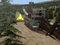 Jack Wade Gold Dredge Icon.png