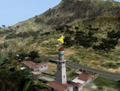 Diamond Head Lighthouse Icon.png