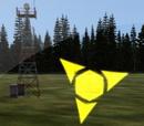 Iditarod 13 (North) - Ruby