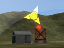 Little Beacon Icon