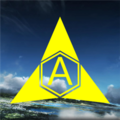 Aerocache Icon.png