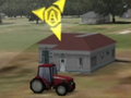 Oh Deere... Aerocache Icon.png