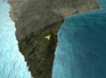 Kaena Point 10K Icon.png