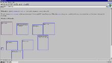 Internet explorer1 win95
