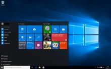 Windows 10 RUS