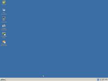 ReactOS-0.4