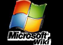 Wiki microsoft monobook