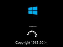 1526674247 preview microsoft-windows-22