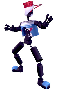 File:Characters slider chip1.jpg