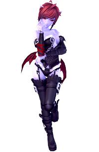 File:Characters slider pandora1.jpg