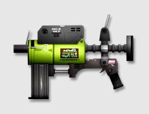 File:Weapons rifle carnoop.jpg