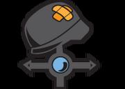 Mode elimination icon