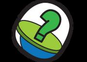 Mode item match icon