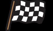 Mode arms race icon