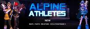 Alpine_Athletes