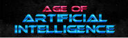 Age_Of_Artificial_Intelligence