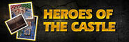 Heroes_of_the_Castle_update