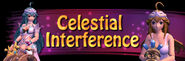 Celestial_Interference_Update!