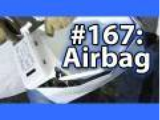7x001 - Airbag