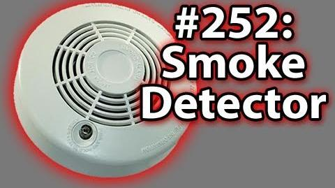 Is It A Good Idea To Microwave A Smoke Detector?