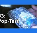 1x003 - Pop tarts