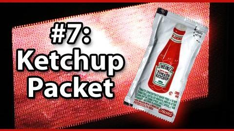 Is It A Good Idea To Microwave Ketchup Packets?
