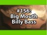6x023 - Big Mouth Billy Bass