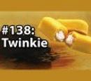6x005 - Twinkie