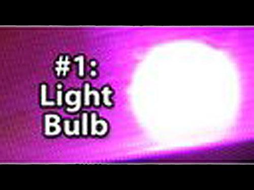 File:Light bulb.jpg