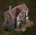 Building SappersGuild