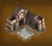 Building Barracks