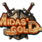 Midas' Gold Plus Wikia Thumbnail