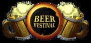 BeerFestivalLogo