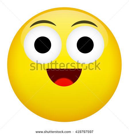 Stock-vector-smile-laugh-emotion-emoji-vector-illustration-419797597