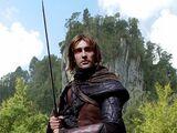 Arahad of Gondor