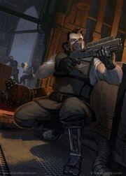 Vigil-Armor 2
