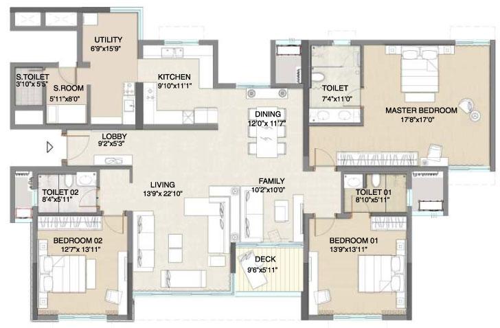 3bhk-floorplan big.jpg