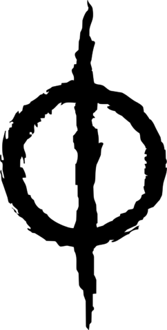 File:Phyrexian symbol by drdraze-d6ba6hx.png