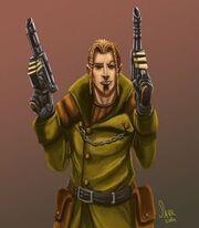 Gun slinger-3