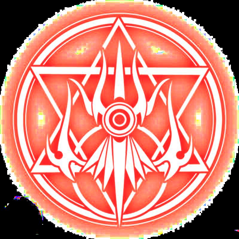 Image - Alastríona's Magic Circle.png   Middle Earth ...