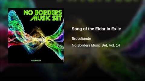 Song of the Eldar in Exile-0