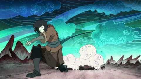 Avatar Wan - Avatar State