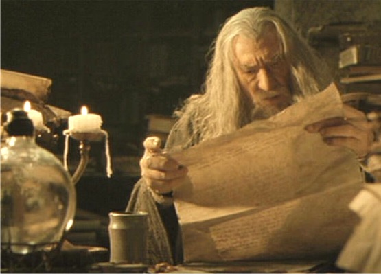 File:Gandalf Roleplay picture.jpg