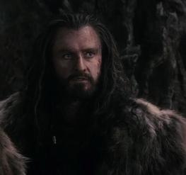 Thorin14