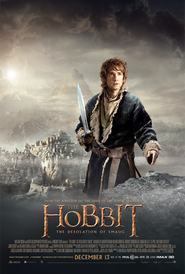 The-Hobbit-The-Desolation-of-Smaug-Bilbo-Baggins