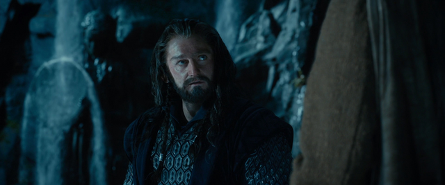 File:Thorin Oakenshield43.png