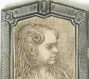 Glóin's wife